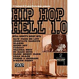 Hip Hop Hell 1.0