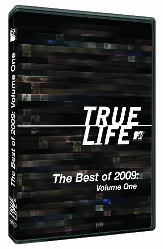 True Life: The Best of 2009, Volume 1