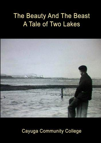 A Tale of Two Lakes