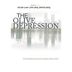 The Olive Depression