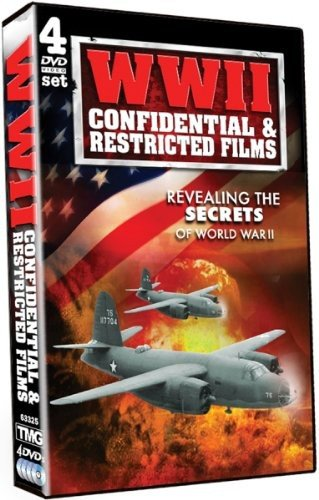 America's Military Secrets