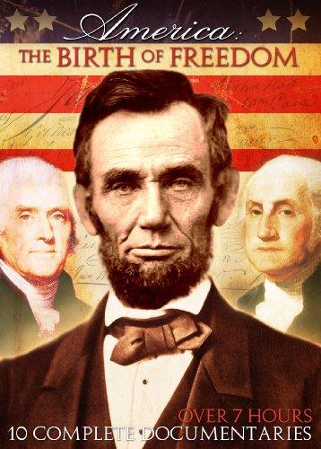 America: The Birth of Freedom