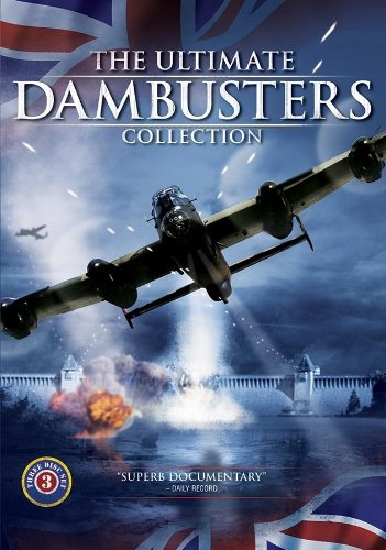 Ultimate Dambusters Collection, The