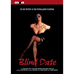 Blind Date (Ws)