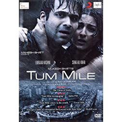 Tum Mile