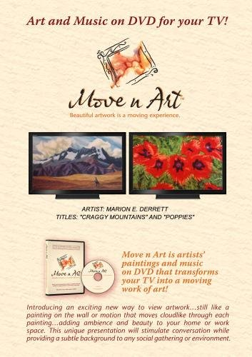 Move n Art - Marion E. Derrett 200