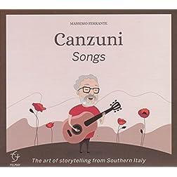 Phillip Walker: Tough Blues