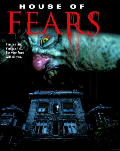 House of Fears