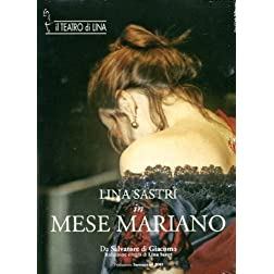 Mese Mariano