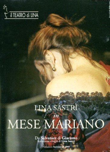 Mese Mariano