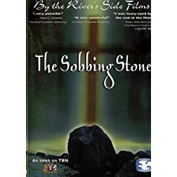 The Sobbing Stone