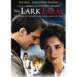 Lark Farm