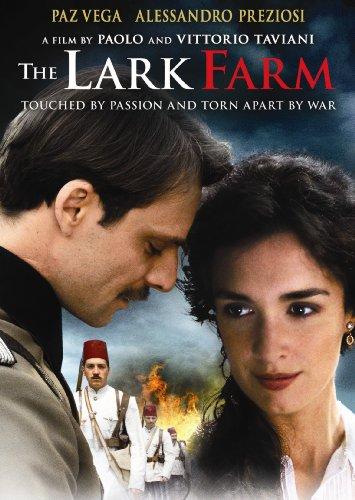 Lark Farm