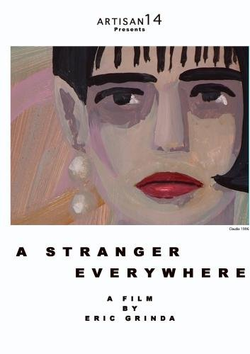 A Stranger Everywhere