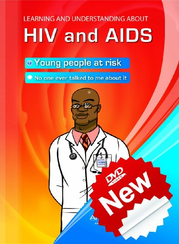 HIV and AIDS/ VIH y SIDA