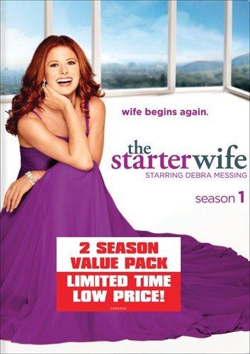 The Starter Wife: Miniseries & Season 1