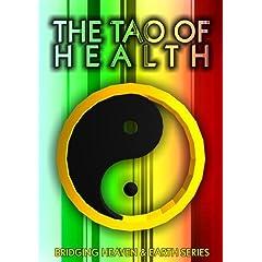The Tao of Health