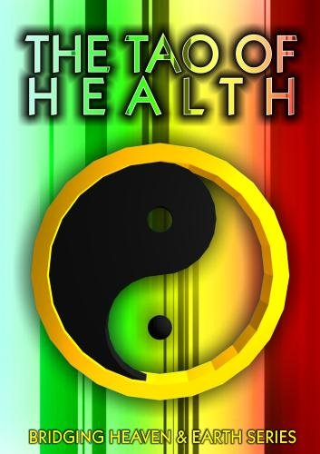 The Tao of Health