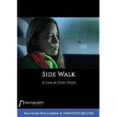 Side Walk