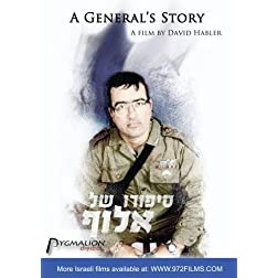 A General`s Story