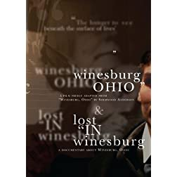 Winesburg, Ohio and Lost in Winesburg