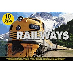 Railways