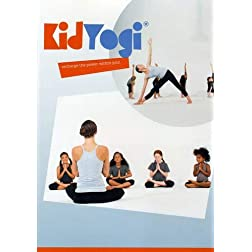 KidYogi