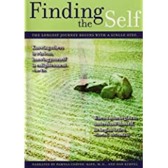 Finding The Self: The Longest Journey Begins with a Single Step