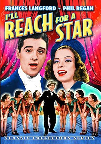 I'll Reach For A Star (aka The Hit Parade)
