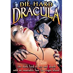 Die Hard Dracula