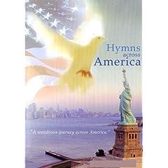 Hymns Across America