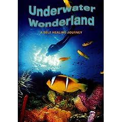 Underwater Wonderland A Self Healing Journey