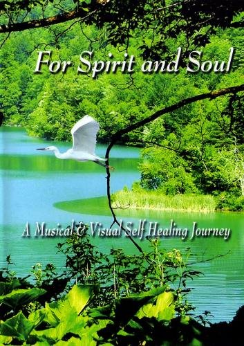 For Spirit and Soul