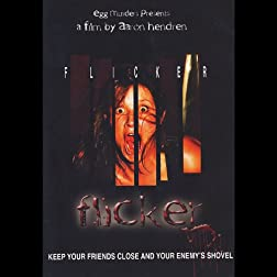 Flicker