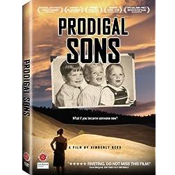 Prodigal Sons