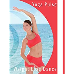 Yoga Pulse: Weight Loss Dance