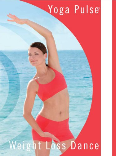 Yoga Pulse: Weight Loss Dance