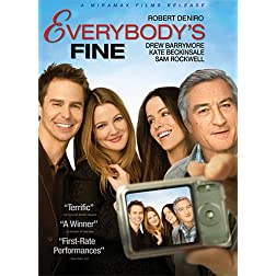 Everybody's Fine