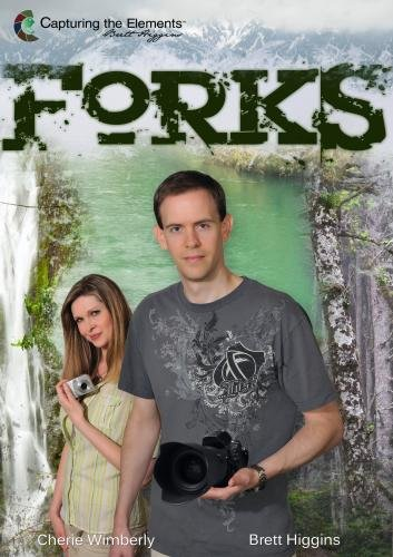 Capturing the Elements: Forks