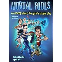 Mortal Fools (PAL)