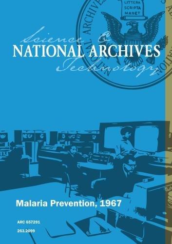 Malaria Prevention, 1967