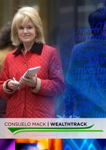 WealthTrack 519