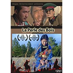 La Perle des Bois (Moilkhon)