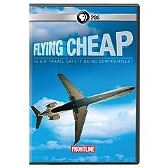 FRONTLINE: Flying Cheap