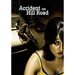 Accident On Hill Road (new Hindi Thriller movie / Bollywood Film / Indian Cinema / Hindi Film)