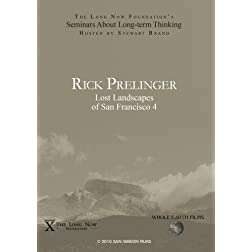 Rick Prelinger: Lost Landscapes of San Francisco 4