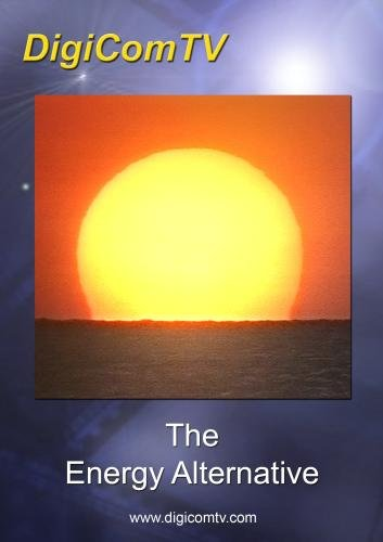 Energy Alternative; The
