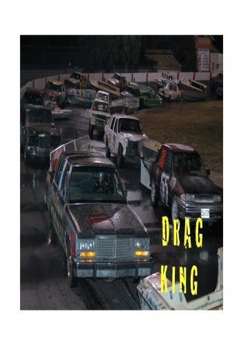 Drag King