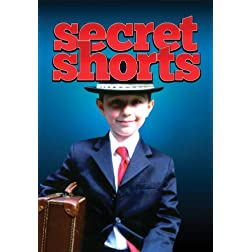 Secret Shorts