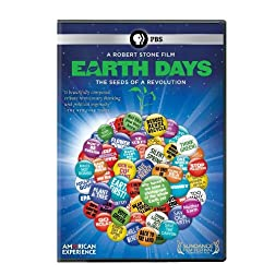 American Experience: Earth Days